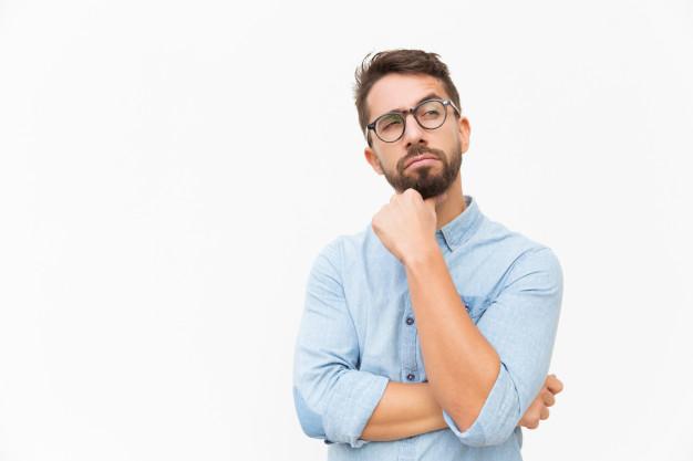 Começar nova carreira ou fazer pós-graduação?