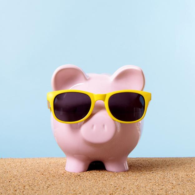 Organização financeira para quem quer economizar